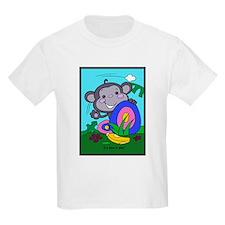 Rainforest Best Seller T-Shirt