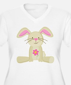 Easter Bunny Spring T-Shirt