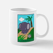 Rainforest Best Seller Mug