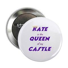 Castle: Kate is Queen 2.25