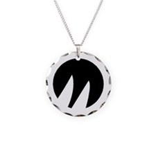Moore 24 Necklace