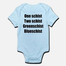 oneschistblack Body Suit