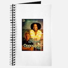 Royal Opposites Journal