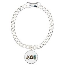 SOS Bracelet, One Love