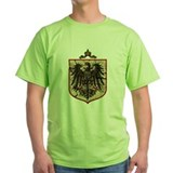German Green T-Shirt