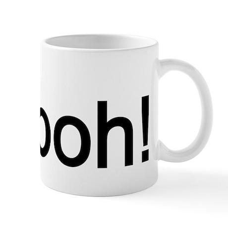 boh.mug Mugs