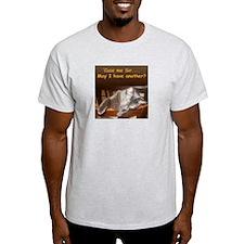 'Cuse me Sir... T-Shirt