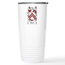Moyer Travel Mug