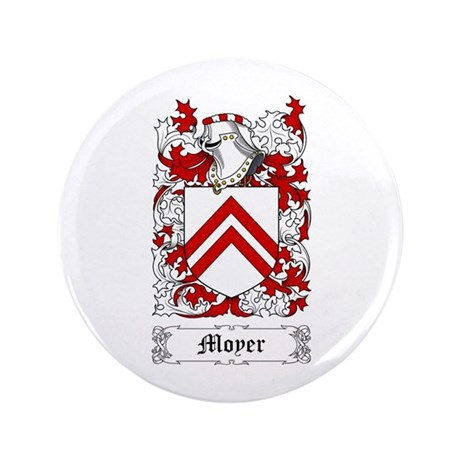 """Moyer 3.5"""" Button (100 pack)"""