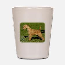 Lakeland Terrier 9P002D-026 Shot Glass