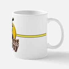 Mattress Cowboy... Mug