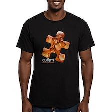 PuzzlesPuzzle (Orange) T