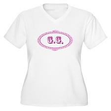 G.G. T-Shirt