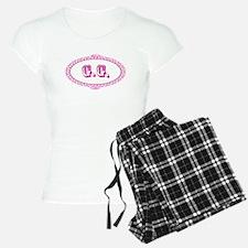 G.G. Pajamas