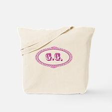 G.G. Tote Bag