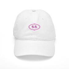 G.G. Baseball Baseball Cap