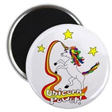 Unicorn Power Magnet