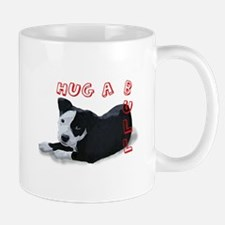 Hug-A-Bull Mug