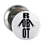 Typographic Robot 2.25