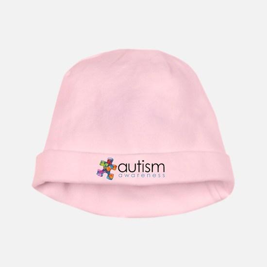 PuzzlesPuzzle (MC) baby hat