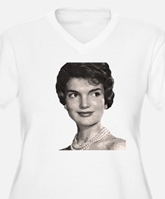 Jackie Oh! T-Shirt