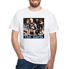 The Girls Shirt