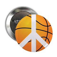 Peace Basketball 2.25