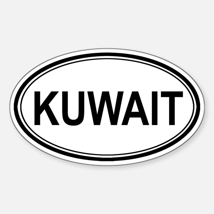 kuwait design gifts merchandise kuwait design gift ideas appare. Black Bedroom Furniture Sets. Home Design Ideas