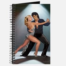 Tango - The Passion Journal