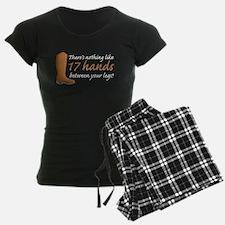 17 Hands Pajamas