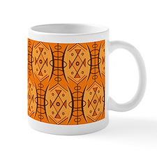 Tangelo Mug