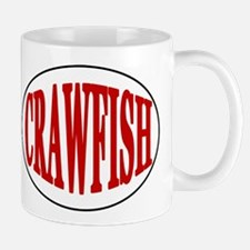 Got Crawfish ? Mug