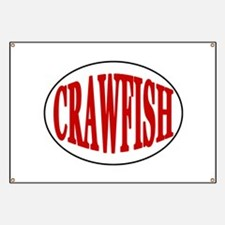 Got Crawfish ? Banner