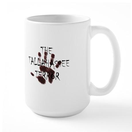 Drinkware Large Mug