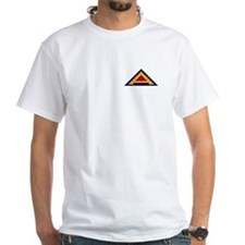 Sunsetters Shirt
