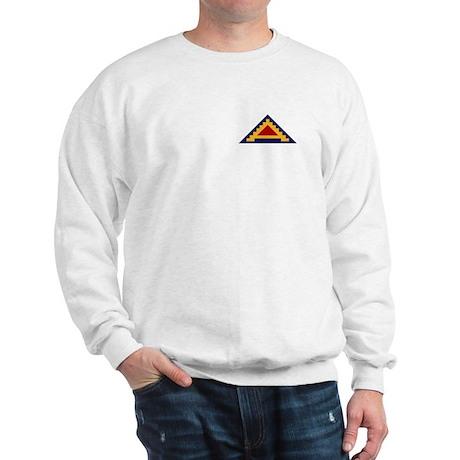 Sunsetters Sweatshirt