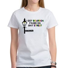 1shitstreet T-Shirt