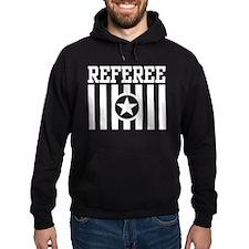 Referee Hoodie