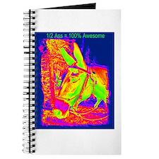 Neon Mule Journal