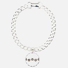 LIBBY Bracelet