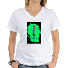 X-Offender Shirt