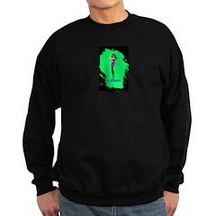 X-Offender Sweatshirt