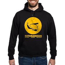 Rothbardian Hoodie