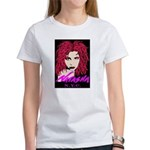 Natasha NYC Women's T-Shirt