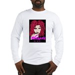 Natasha NYC Long Sleeve T-Shirt