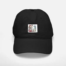Fantasy Pals Baseball Hat