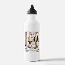 08-22-07 Water Bottle