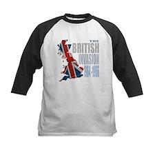 British Invasion Tee