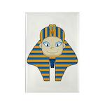 Egyptian Pharaoh King Magnet (100 Pk)