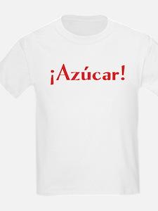 azucar T-Shirt